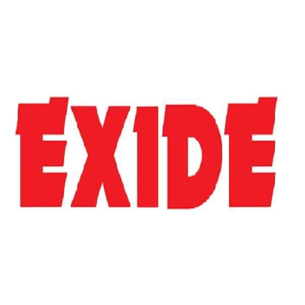 Exide 45B24RL
