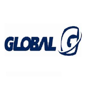 45B24RL – Global