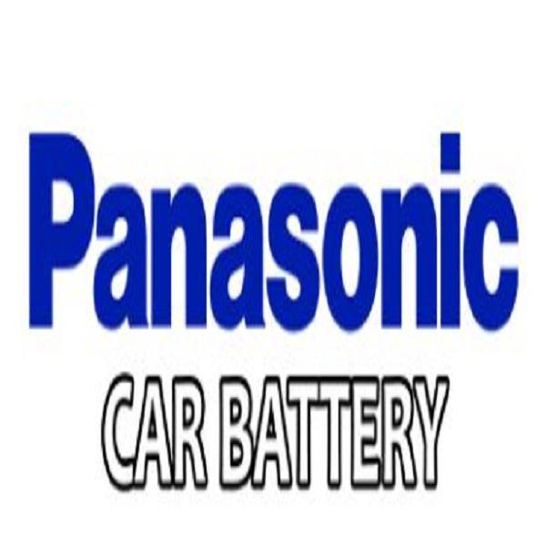 Panasonic 105D31R MF High Spec