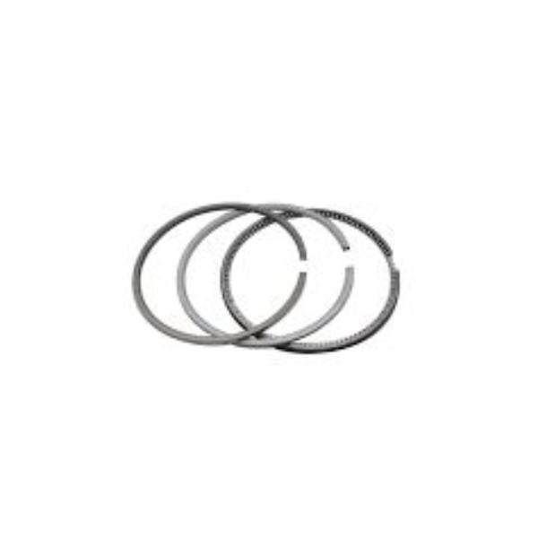 TP/NPR Genuine – Rings